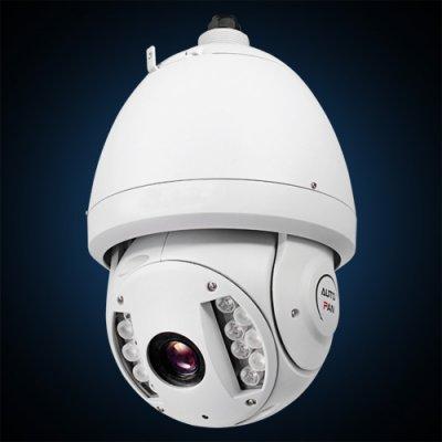 Falcon Eye Видеокамера Falcon Eye FE-SD6980A-HN