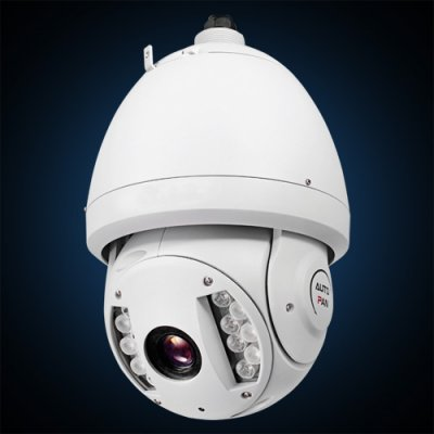 Falcon Eye Видеокамера Falcon Eye FE-SD6982A-HN