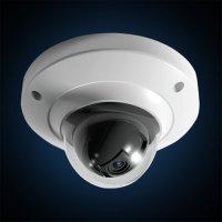 Видеокамера Falcon Eye FE-WD90E