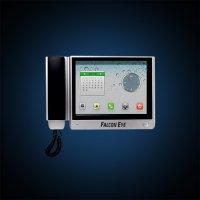 Видеодомофон Falcon Eye FE-100Q