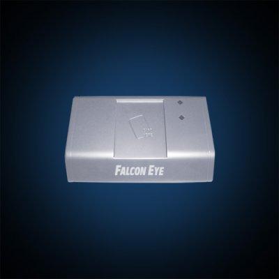 Считыватель Falcon Eye Encoder FE-Mifare