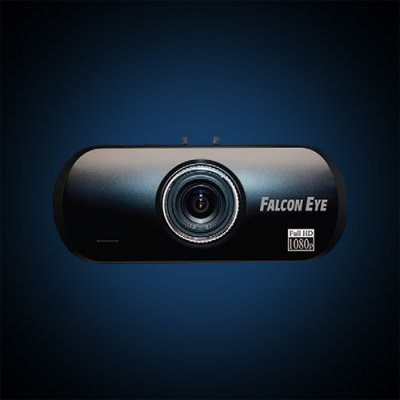 Falcon Eye Авторегистратор Falcon Eye FE-801AVR