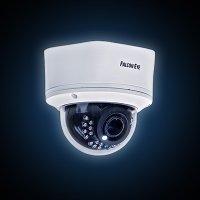 Видеокамера Falcon Eye FE-MDV90/15M