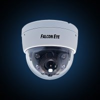 Видеокамера Falcon Eye FE-DA90/10M
