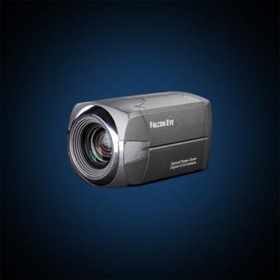 Falcon Eye Видеокамера Falcon Eye FE-90Z
