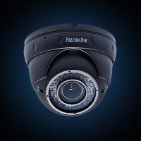 Видеокамера Falcon Eye FE-SDV90A/30M