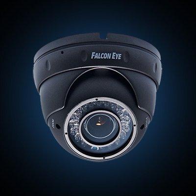 Falcon Eye Видеокамера Falcon Eye FE-SDV90A/30M