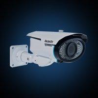 Видеокамера Falcon Eye FE-IS91P/50MLN
