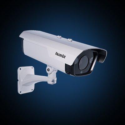 Falcon Eye Видеокамера Falcon Eye FE-IZ90/60mln Discovery
