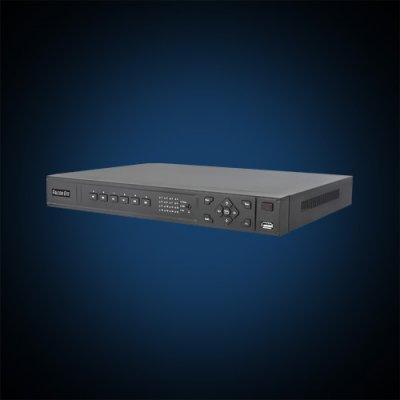 Falcon Eye Видеорегистратор Falcon Eye FE-1080Poe