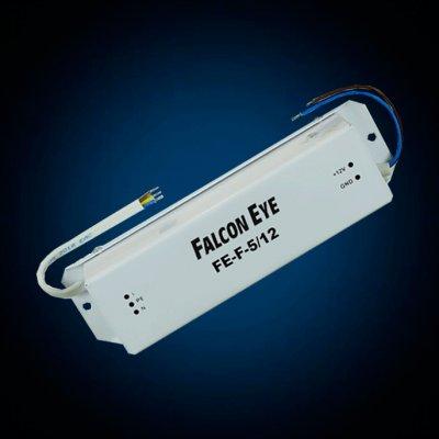 Falcon Eye Блок питания Falcon Eye FE-F-5/12