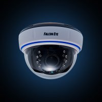 Видеокамера Falcon Eye FE-DV89E/15M
