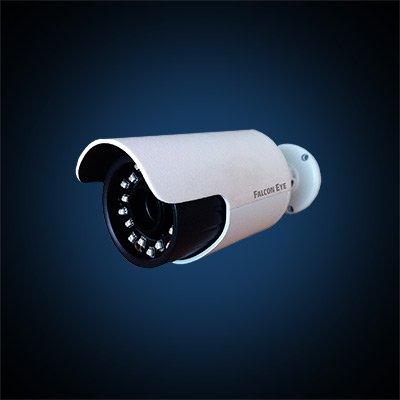 Falcon Eye Видеокамера Falcon Eye FE-IPC-WF130P