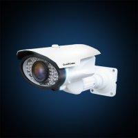 Видеокамера Falcon Eye FE-IS1080/50M