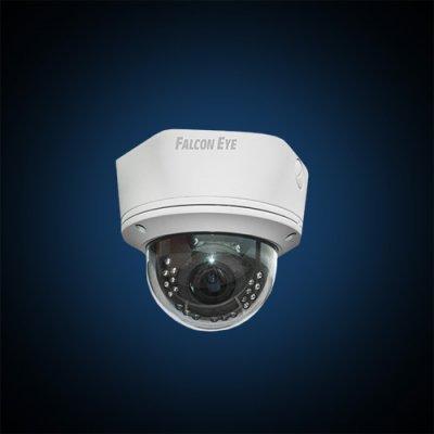 Falcon Eye Видеокамера Falcon Eye FE-MDV1080/15M