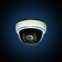 Видеокамера Falcon Eye FE-DV1080/15M