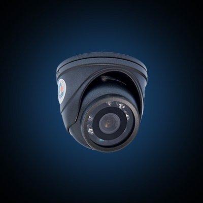 Falcon Eye Видеокамера Falcon Eye FE-ID88A/10M