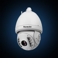 Видеокамера Falcon Eye FE-SD6983A-HN