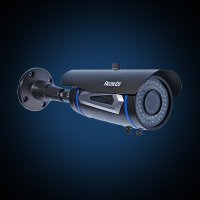 Видеокамера Falcon Eye FE-IS720/40MLN IMAX
