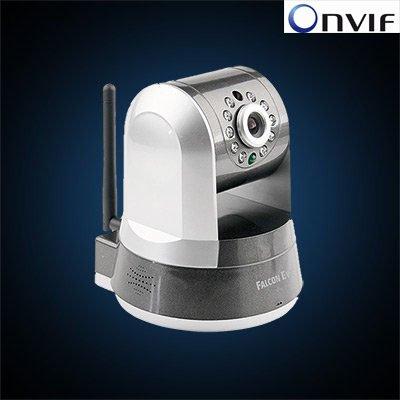 Falcon Eye Видеокамера Falcon Eye FE-MTR1300