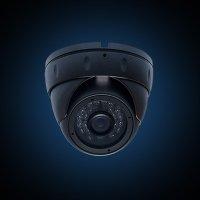 Видеокамера Falcon Eye FE-SD88A/15M
