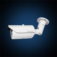 Видеокамера Falcon Eye FE-IZ1080/40M