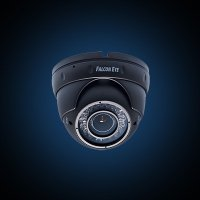 Видеокамера Falcon Eye FE-SDV88A/30M