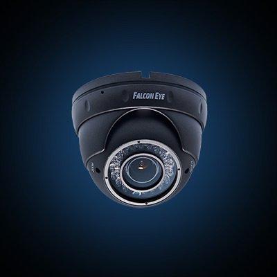 Falcon Eye Видеокамера Falcon Eye FE-SDV88A/30M