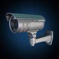Видеокамера Falcon Eye FE-IS82A/30M