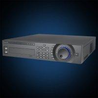 Видеорегистратор Falcon Eye FE-7816H