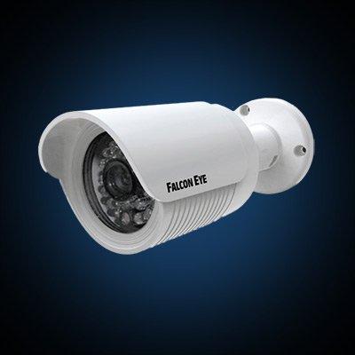Falcon Eye Видеокамера Falcon Eye FE-i1080/30M