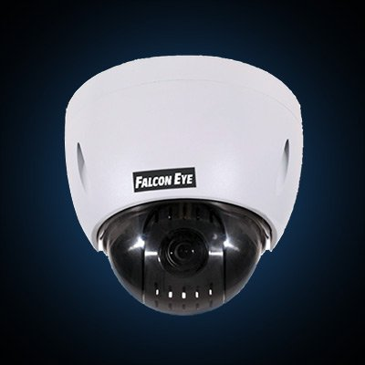 Falcon Eye Видеокамера Falcon Eye FE-SD42212S