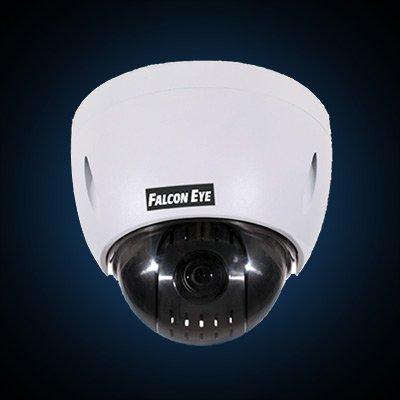 Falcon Eye Видеокамера Falcon Eye FE-SD42212S