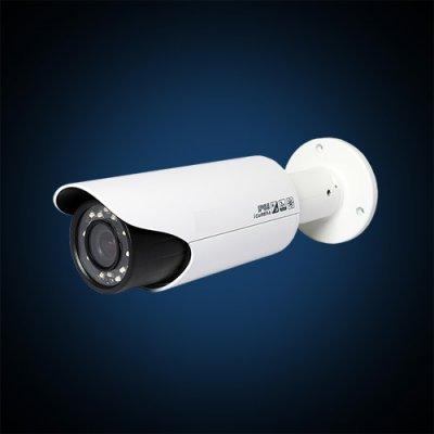 Falcon Eye Видеокамера Falcon Eye FE-HFW5300S