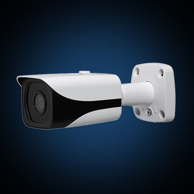 Falcon Eye Видеокамера Falcon Eye FE-IPC-HFW4300ЕP