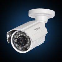 Видеокамера Falcon Eye FE-I720/15M