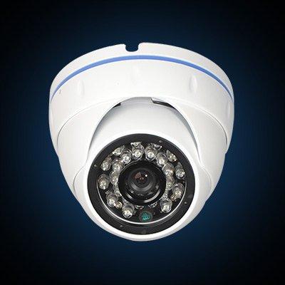 Falcon Eye Видеокамера Falcon Eye FE-SD720/15M
