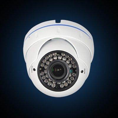 Falcon Eye Видеокамера Falcon Eye FE-SDV720/30M