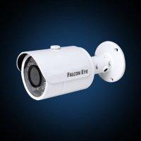 Видеокамера Falcon Eye FE-HFW2100V