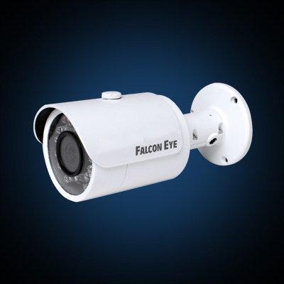 Falcon Eye Видеокамера Falcon Eye FE-HFW2100V