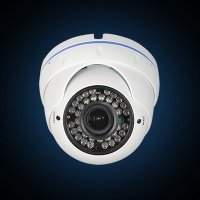 Видеокамера Falcon Eye FE-SDV91A/30M