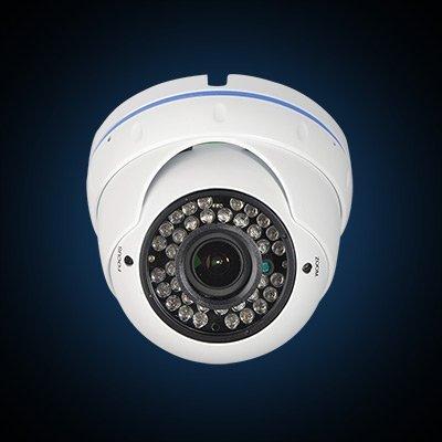 Falcon Eye Видеокамера Falcon Eye FE-SDV91A/30M
