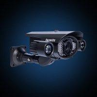 Видеокамера Falcon Eye FE-IS91A/100M