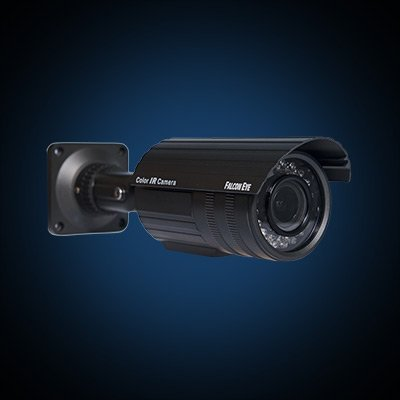 Falcon Eye Видеокамера Falcon Eye FE-IS80C/30M