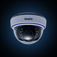 Видеокамера Falcon Eye FE-DV720/15M