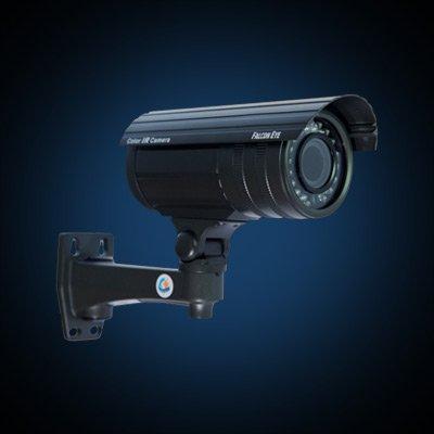 Falcon Eye Видеокамера Falcon Eye FE-IS90 Seawolf