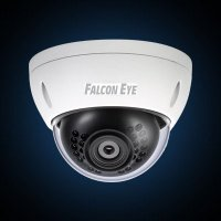 Видеокамера Falcon Eye FE-IPC-HDBW4300EP