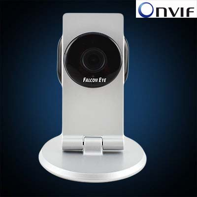 Falcon Eye Видеокамера Falcon Eye FE-ITR1300