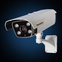 Видеокамера Falcon Eye FE-IZ90/80M Discovery 2