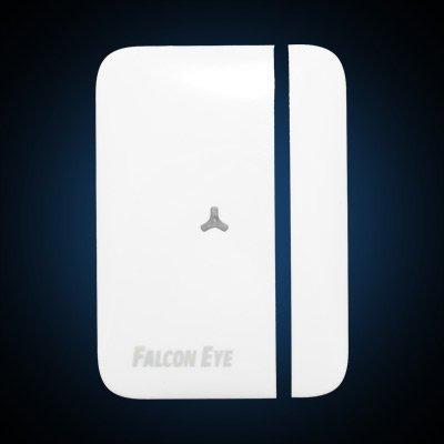 Falcon Eye Дверной магнитоконтакт Falcon Eye FE-300M